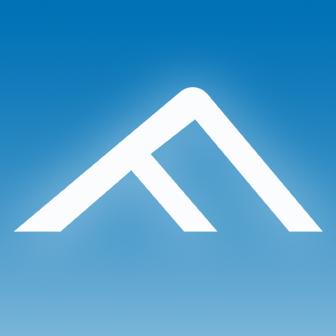 hills logo box 72dpi