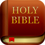 logo_you version bible