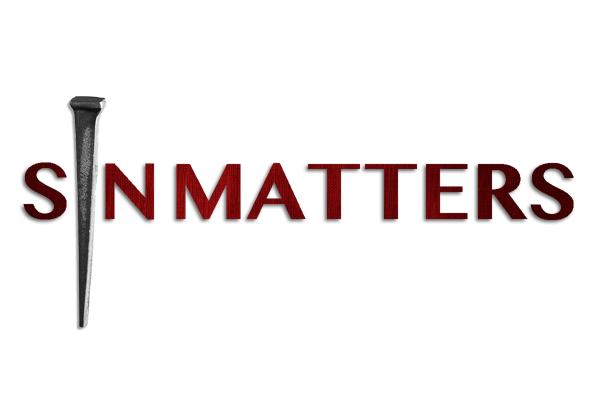 Sin Matters 600x400