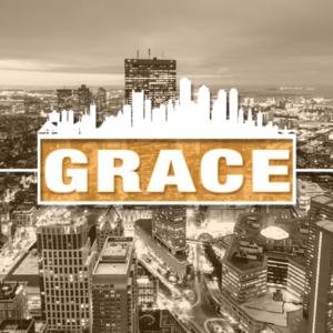 Grace Background taxonomy 400x400