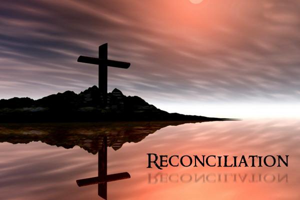 Reconciliation title 600x400