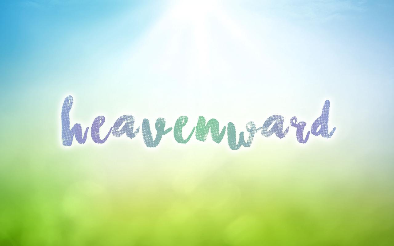 heavenward 1280x800