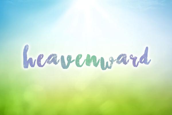 heavenward 600x400