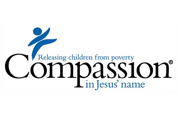 Compassion 600x400